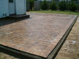 porch tile flooring ideas