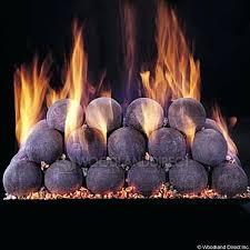 gas fireplace sets fireball uniform refractory ceramic set log sets gas heatilator gas fireplace replacement parts