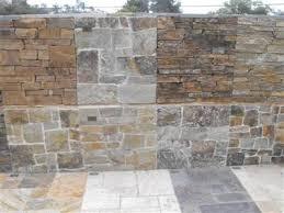 exterior stone facade. thin stone veneer prices ~ http://modtopiastudio.com/awesome-design exterior facade