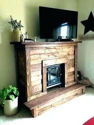 crown molding fireplace mantel diy crown molding mantel fireplace