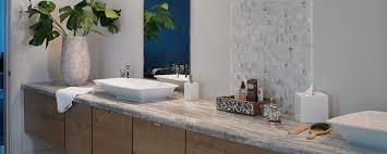 beveled edge laminate countertop trim