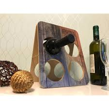 <b>Подставка для хранения</b> бутылок Пластмаркет Олд ...