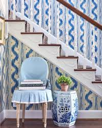 Cool Interior Designers To Follow On Instagram - Vogue