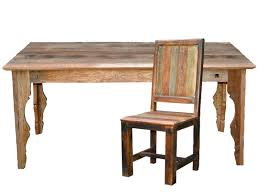 reclaimed sawan dining collection by jaipur