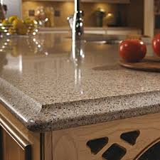 silestone countertop cost estimates for kitchen countertop