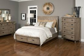Kincaid Tuscano Bedroom Furniture Foundry Bedroom Collection