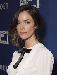 ... Abigail Spencer Feet Abigail-spencer-2014-hfpa- . - abigail-spencer-2014-hfpa-grants-banquet_2