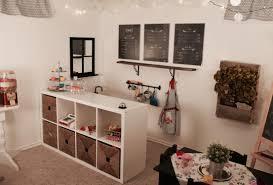 playroom furniture ideas. Kids Playroom Ideas Furniture N