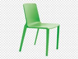 polypropylene stacking chair plastic