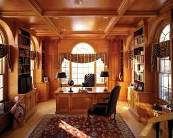 mens home office ideas. man office ideas decorating c mens home l