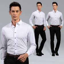 aliexpress com buy deep sea male s shirt long sleeve shirt aliexpress com buy deep sea male s shirt long sleeve shirt business casual men s clothing shipping from reliable clothing jacket suppliers on