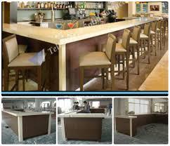 Modern Bar Table Design Modern Bar Counter Designs Home Wine Mini Bar Counter Designs Home Kitchen Bar Counter Designs Buy Home Wine Mini Bar Counter Modern Bar Counter