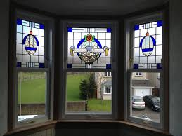 our customer testimonials will give you the assurance confidence you need and encourage you to let us become your replacement window fitter for your