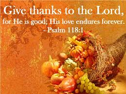 Image result for religious thanksgiving clip art free