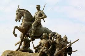 Image result for king naresuan