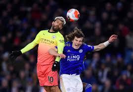 90PLUS | Manchester City vs Leicester - Wer verliert die ersten Punkte?