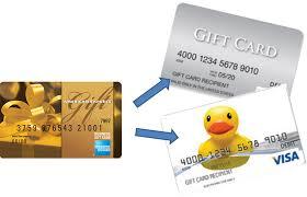 sprint visa gift card balance photo 1