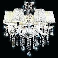 ceiling fan with crystal light chandelier fan light fan with crystal light best ceiling fans images