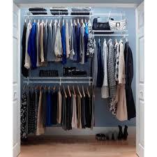 closet kits home depot home depot closet organizers closet systems
