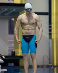 World champion swimmer james guy talks to bbc north west tonight about tokyo 2020, his mum doing his washing and why he does not swim on his holidays. James Guy Swimming Superheroes Proswimwear