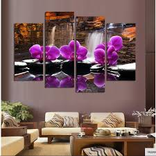 Modern Paintings For Living Room Online Get Cheap Modern Paintings Aliexpresscom Alibaba Group