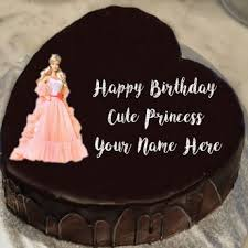 Specially Name Writing Birthday Cake Image Online Write Y