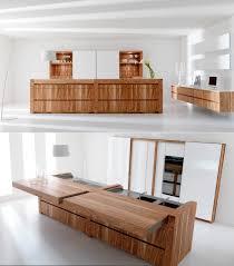 Unique Kitchen 25 Unique Kitchen Countertops