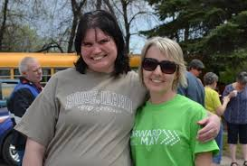 Foundations Call Pay It Forward Month A Success, Share Stories Of Small,  Sincere Kindness - PembinaValleyOnline.com
