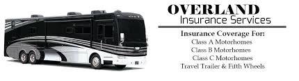 rv insurance quote also perfect class a insurance quotes overland insurance rv insurance quote 33 rv insurance quote