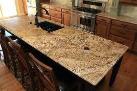 kitchen countertops in baltimore md granite countertops in washington dc