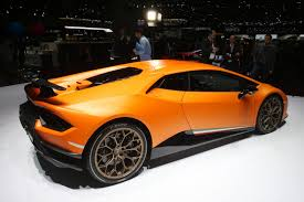 2018 lamborghini matte orange. simple lamborghini blocking ads can be devastating to sites you love and result in people  losing their jobs negatively affect the quality of content throughout 2018 lamborghini matte orange n