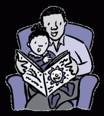 Image result for parent guide to phonics clipart