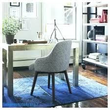west elm office chair. West Elm Office Chair Desk Chairs .