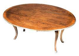 white round drop leaf table maple drop leaf table drop leaf pedestal dining table white round