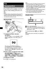 sony cdx gt620ip no volume cdxgt620ip radio cd Sony Cdx Gt620ip Wiring Diagram Sony Cdx Gt620ip Wiring Diagram #62 sony cdx-gt620ip wiring diagram