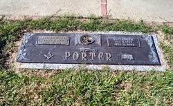Julian Ivy Porter Jr. (1920-1998) - Find A Grave Memorial