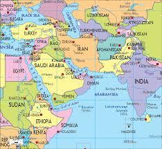 our radical islamic instigator – saudi arabia  guyanese online