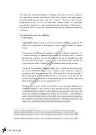 declaration of independence informative essay