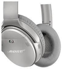 bose wireless headphones. picture of bose quietcomfort 35 wireless headphones