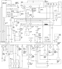 wiring diagram for 1978 ford bronco the wiring diagram 1978 ford ranchero wiring diagram 1978 car wiring wiring diagram