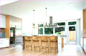 hanging pendant lights kitchen pendant lights above island height of pendant lights over island best lights