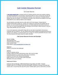 Resume How To List Education On Cv Sample Cv Business Analyst