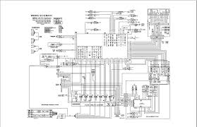 610 bobcat wiring diagram kawasaki mule electrical wiring diagram Bobcat 863 Hydraulic Valve Diagram bobcat t engine wiring diagram bobcat diy wiring diagrams bobcat 873 wiring diagram bobcat home wiring bobcat 863 hydraulic control valve diagram