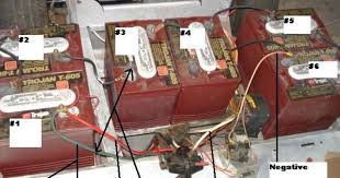 club car golf cart wiring diagram batteries images club car wiring diagram 36 volt club car 48 volt battery wiring