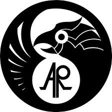 Anderson Robotics Hub - SCP Foundation