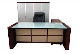 designer office tables. 4:design of office furniture in good home design impressive designer tables