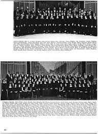 Image 266 - MSU Yearbook -- Ozarko - Missouri State University Digital  Collections