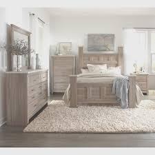 distressed black bedroom furniture. Distressed King Bedroom Set Grey Furniture Finish Black Whitewash
