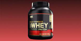 7 best protein powders in 2021 for