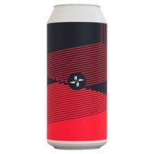 <b>Craft Beer</b> - Tesco Groceries